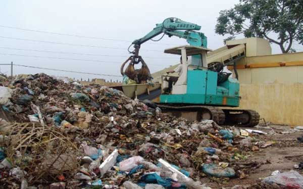 World Bank approves VN sanitation project