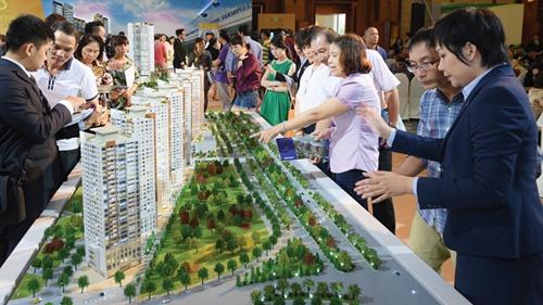 HCM City's east: where the smart money is on property development, Thu Thiem peninsula, saigon estate, vietnam economy, business news, vn news, vietnamnet bridge, english news, Vietnam news, news Vietnam, vietnamnet news, vn news, Vietnam net news