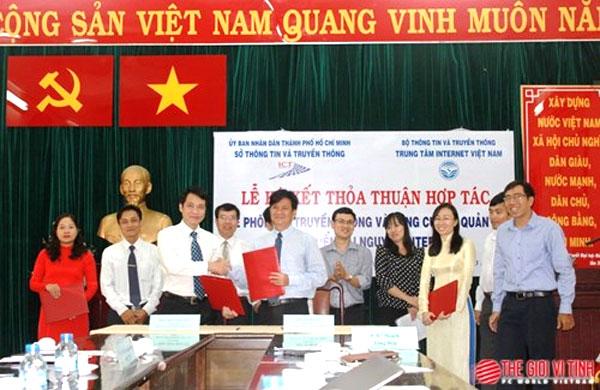 VN web domain, internet domain registration services, Vietnam economy, Vietnamnet bridge, English news about Vietnam, Vietnam news, news about Vietnam, English news, Vietnamnet news, latest news on Vietnam, Vietnam