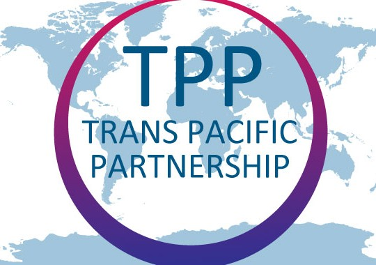 Vietnamese National Assembly to approve TPP in July