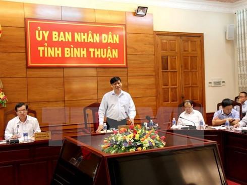 Vietnam braces for Zika virus, social news, vietnamnet bridge, english news, Vietnam news, news Vietnam, vietnamnet news, Vietnam net news, Vietnam latest news, vn news, Vietnam breaking news
