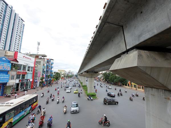 ODA disbursement in Vietnam to change after years of inefficient use, vietnam economy, business news, vn news, vietnamnet bridge, english news, Vietnam news, news Vietnam, vietnamnet news, vn news, Vietnam net news, Vietnam latest news