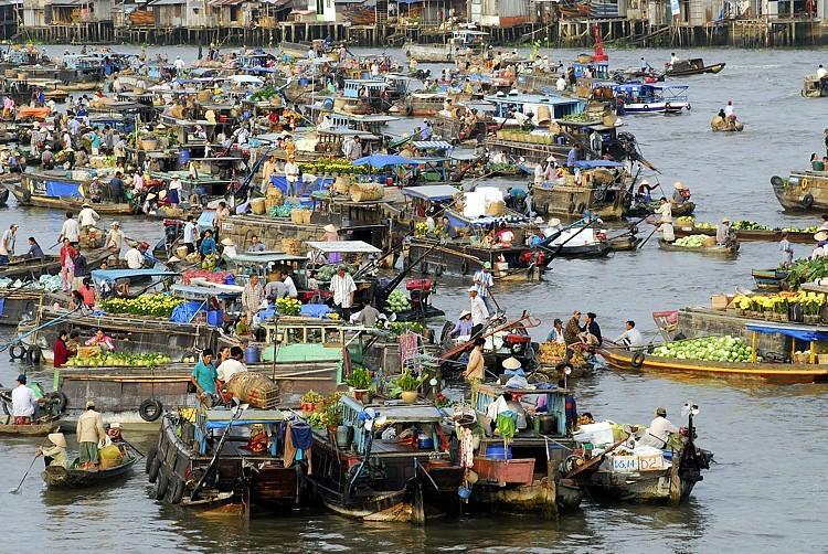 10 top destinations in Can Tho, cai rang float market, binh thuy house, ninh kieu wharf,Vietnam guide, Vietnam airlines, Vietnam tour, tour Vietnam, Hanoi, ho chi minh city, Saigon, travelling to Vietnam, Vietnam travelling, Vietnam travel, vn news