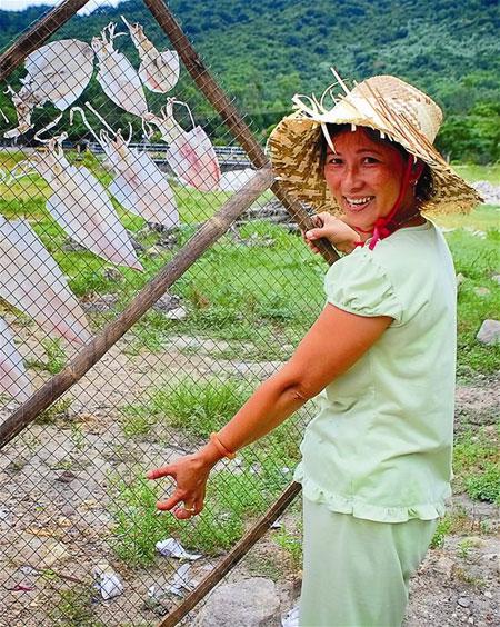 Cu Lao Cham, Cua Dai Beach, delicious dishes, Vietnam economy, Vietnamnet bridge, English news about Vietnam, Vietnam news, news about Vietnam, English news, Vietnamnet news, latest news on Vietnam, Vietnam