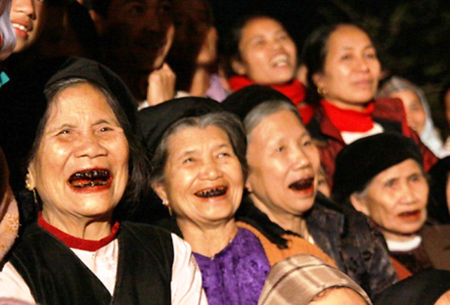 Aging population to pose challenges for Vietnam, social news, vietnamnet bridge, english news, Vietnam news, news Vietnam, vietnamnet news, Vietnam net news, Vietnam latest news, vn news, Vietnam breaking news
