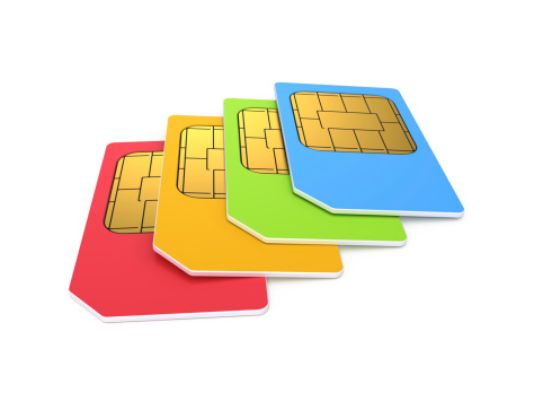 Vietnamese businessman buys SIM for nearly US$500,000, super sim, sim cards, IT news, sci-tech news, vietnamnet bridge, english news, Vietnam news, news Vietnam, vietnamnet news, Vietnam net news, Vietnam latest news, Vietnam breaking news, vn news