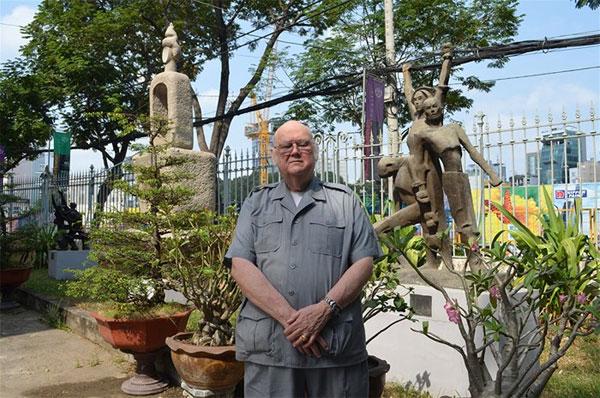 A hobby for a better work-life balance - News VietNamNet
