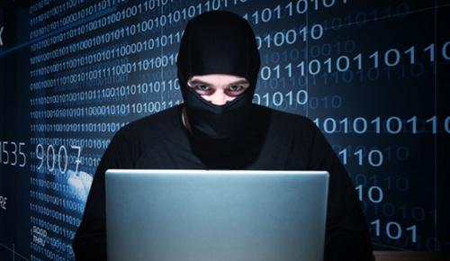 VN network security at high risk: experts - News VietNamNet
