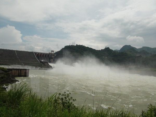 Mekong Delta to welcome fresh water in April, environmental news, sci-tech news, vietnamnet bridge, english news, Vietnam news, news Vietnam, vietnamnet news, Vietnam net news, Vietnam latest news, Vietnam breaking news, vn news