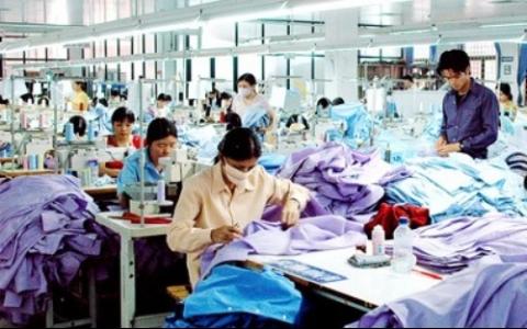 ANZ: Vietnam strong in textile exports, vietnam economy, business news, vn news, vietnamnet bridge, english news, Vietnam news, news Vietnam, vietnamnet news, vn news, Vietnam net news, Vietnam latest news, Vietnam breaking news