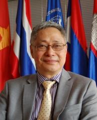 First Vietnamese appointed as CEO of Mekong River Commission, pham tuan phan, environmental news, sci-tech news, vietnamnet bridge, english news, Vietnam news, news Vietnam, vietnamnet news, Vietnam net news, Vietnam latest news, Vietnam breaking news,