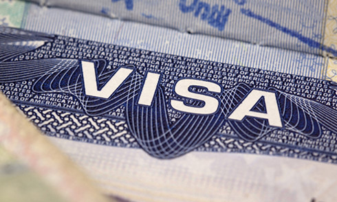 NA to vote on issuing 12-month visas to US citizens