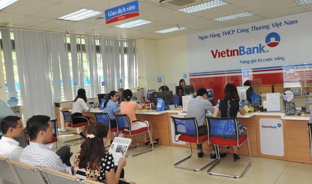 The Banker: VietinBank the number 1 bank in Vietnam, vietnam economy, business news, vn news, vietnamnet bridge, english news, Vietnam news, news Vietnam, vietnamnet news, vn news, Vietnam net news, Vietnam latest news, Vietnam breaking news