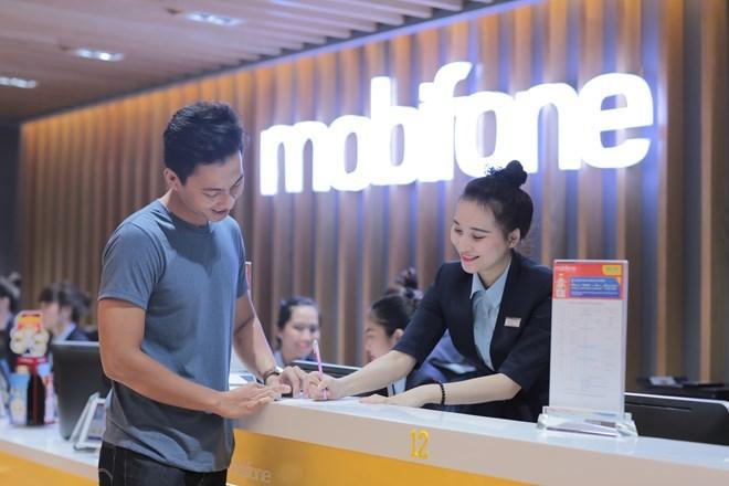 Mobifone surpasses Viettel, Vinaphone in brand equity, IT news, sci ...