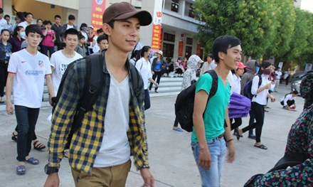 Will Vietnam give free reign to university education?