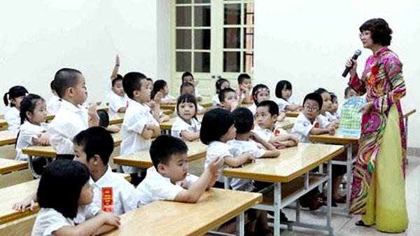 Parents should teach children survival skills