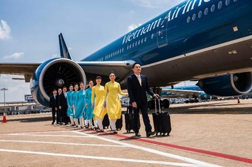 State auditors to audit Vietnam Airlines, vietnam economy, business news, vn news, vietnamnet bridge, english news, Vietnam news, news Vietnam, vietnamnet news, vn news, Vietnam net news, Vietnam latest news, Vietnam breaking news