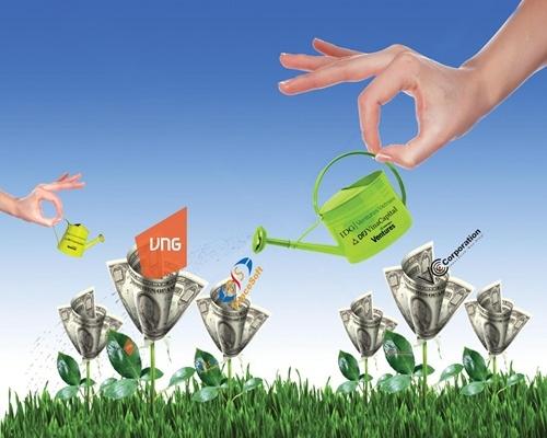 Circular on start-ups, venture capital coming