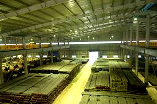 Formosa Ha Tinh Iron, steel plant, steel imports, Vietnam economy, Vietnamnet bridge, English news about Vietnam, Vietnam news, news about Vietnam, English news, Vietnamnet news, latest news on Vietnam, Vietnam