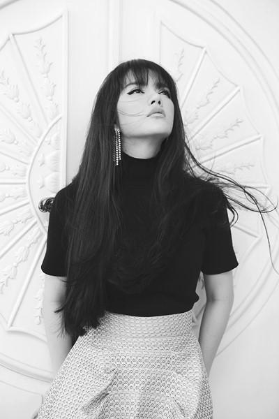 Vietnamese actress, businesswoman sponsors Cinefondation festival de Cannes