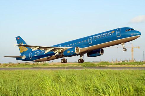Japanese carrier lands VN Airlines stake deal, vietnam economy, business news, vn news, vietnamnet bridge, english news, Vietnam news, news Vietnam, vietnamnet news, vn news, Vietnam net news, Vietnam latest news, Vietnam breaking news