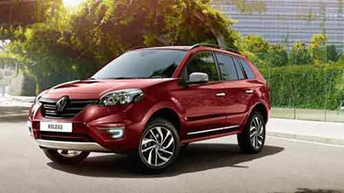 Euro automakers get in gear for EU-Vietnam FTA