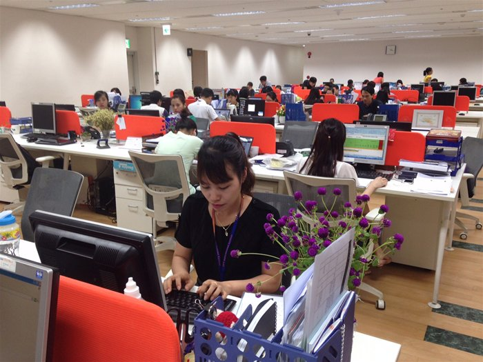 vietnam software industry Vietnam software industry is developing while overcoming many difficulties since 2008 when market size was merely $680 million, the national revenue of software .