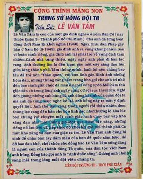 le van tam, social news, vietnamnet bridge, english news, Vietnam news, news Vietnam, vietnamnet news, Vietnam net news, Vietnam latest news, vn news, Vietnam breaking news