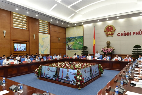 New Government holds first national food safety meeting