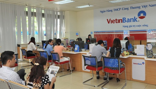 Vietinbank looking for more M&A opportunities, vietnam economy, business news, vn news, vietnamnet bridge, english news, Vietnam news, news Vietnam, vietnamnet news, vn news, Vietnam net news, Vietnam latest news, Vietnam breaking news
