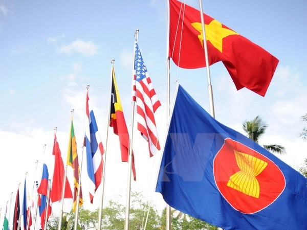 Vietnam calls for more ASEAN-Pacific Alliance exchange activities, Government news, politic news, vietnamnet bridge, english news, Vietnam news, news Vietnam, vietnamnet news, Vietnam net news, Vietnam latest news, vn news, Vietnam breaking news