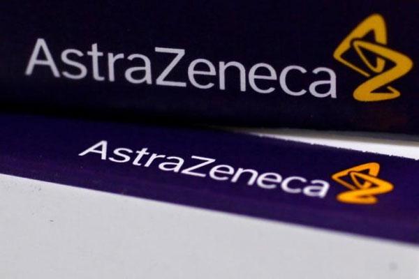 AstraZeneca drug wins orphan status in thyroid cancer
