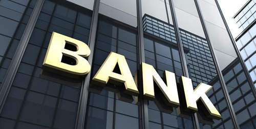 New study sheds light on bank performance in Vietnam