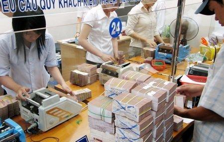 State Bank of Vietnam loosening policies: experts