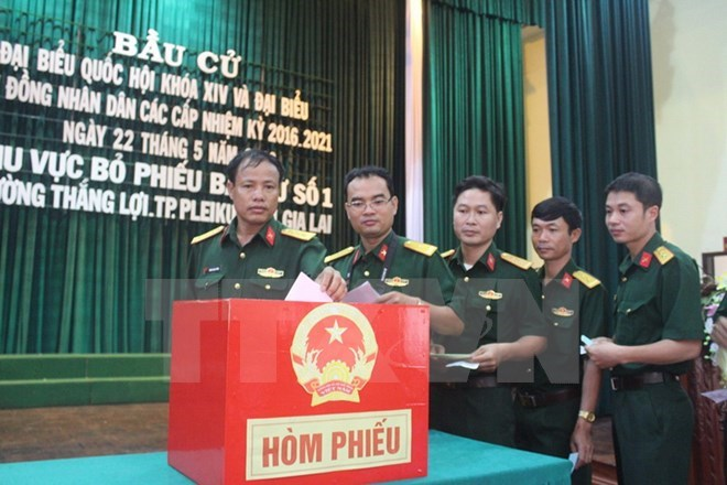 Government news, politic news, vietnamnet bridge, english news, Vietnam news, news Vietnam, vietnamnet news, Vietnam net news, Vietnam latest news, vn news, Vietnam breaking news