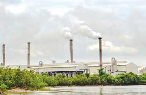 Loose management of FDI blamed for environmental disasters