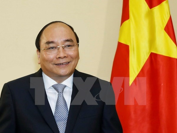 Vietnam hopes for deepened ties with Japan: PM – VietNam ...