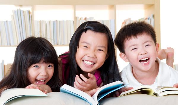Age To Start Learning English Still Debated News Vietnamnet