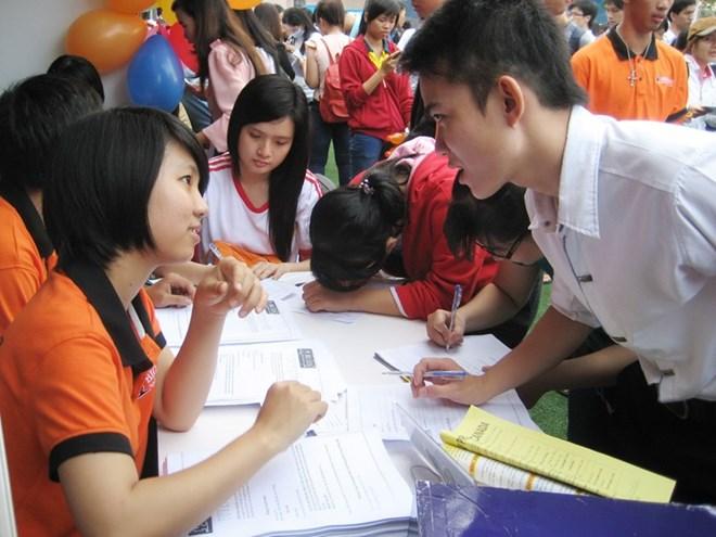 Vietnam's unemployment rate rises to 2.25 percent in Q1, social news, vietnamnet bridge, english news, Vietnam news, news Vietnam, vietnamnet news, Vietnam net news, Vietnam latest news, vn news, Vietnam breaking news