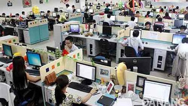 Vietnam software, software companies, outsourcing services, Vietnam economy, Vietnamnet bridge, English news about Vietnam, Vietnam news, news about Vietnam, English news, Vietnamnet news, latest news on Vietnam, Vietnam