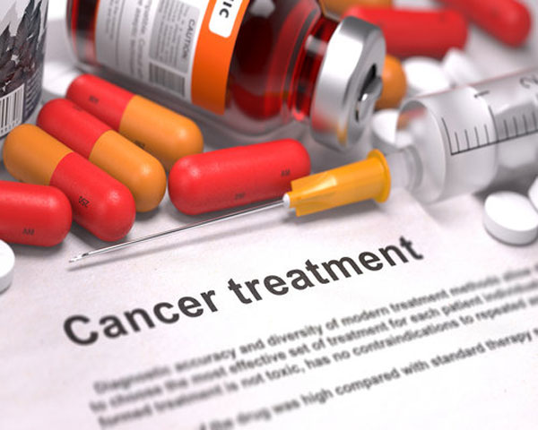 Global cancer drug spending to exceed $150 billion by 2020: IMS report