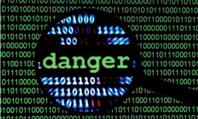 Bkav: Router holes pose major risk, IT news, sci-tech news, vietnamnet bridge, english news, Vietnam news, news Vietnam, vietnamnet news, Vietnam net news, Vietnam latest news, Vietnam breaking news, vn news