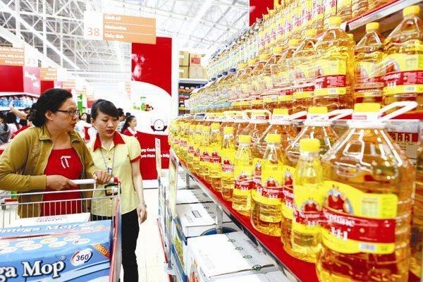 vietnamnet bridge, english news, Vietnam news, news Vietnam, vietnamnet news, TPP, US President Obama, Vietnam net news, Vietnam latest news, vn news, Vietnam breaking news, CPI, inflation rate, GDP per capita, IMF