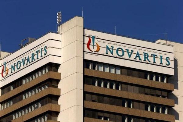 Novartis aims to nearly triple biosimilar drugs on market by 2020