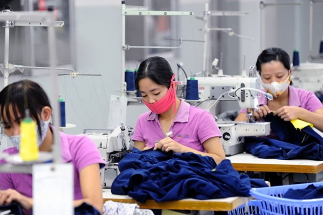 Vietnam overcomes Thailand, Malaysia in European market, vietnam economy, business news, vn news, vietnamnet bridge, english news, Vietnam news, news Vietnam, vietnamnet news, vn news, Vietnam net news, Vietnam latest news, Vietnam breaking news