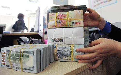 Vietnam needs a decade to deal with bad debts