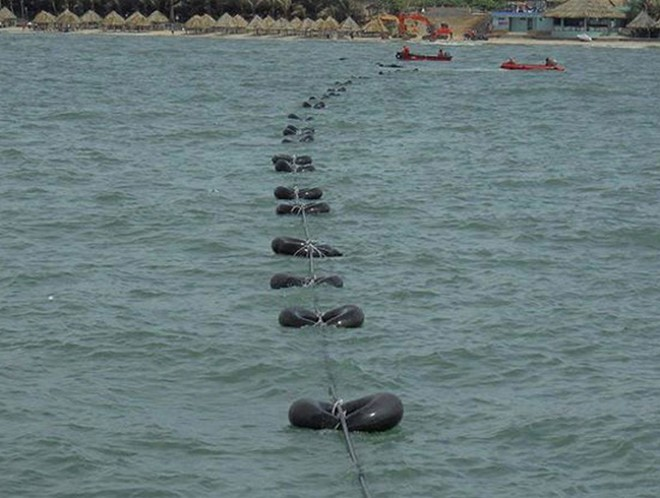 AAE-1 undersea cable to operate in Vietnam, IT news, sci-tech news, vietnamnet bridge, english news, Vietnam news, news Vietnam, vietnamnet news, Vietnam net news, Vietnam latest news, Vietnam breaking news, vn news