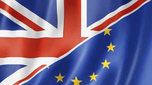 VND insulated from Brexit fallout