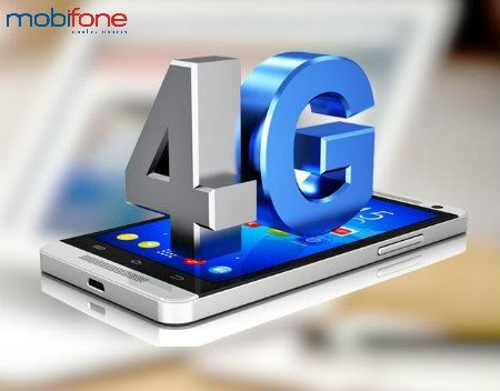 mobifone a vietnamese mobile network Mobifone subscribers could use sms mobifone registered subcribers are using mobile service in vietnamese [country code] + [mobile network.