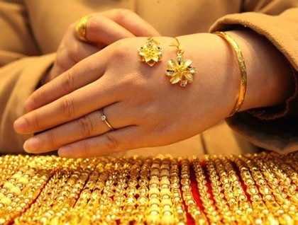 VN Gold Trading Association seeks approval to import gold for jewelry, art
